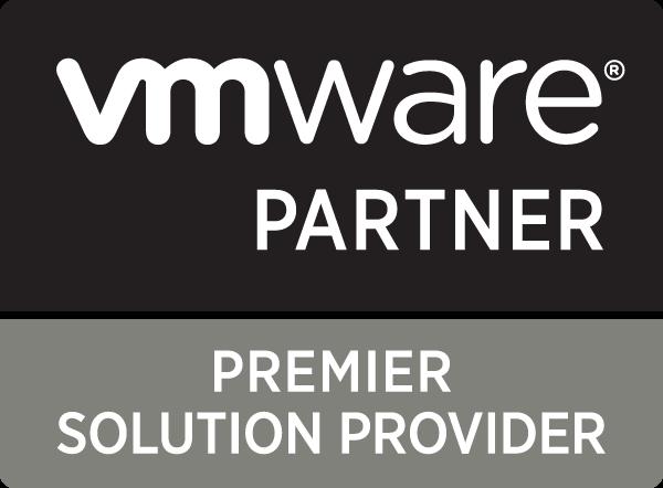 VMware Premier